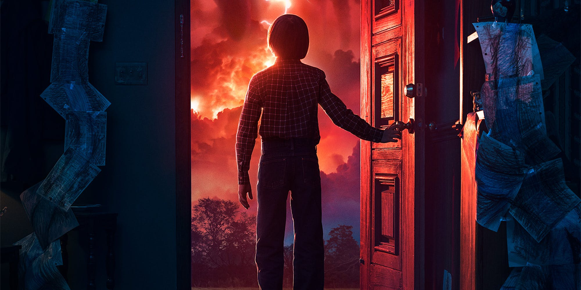 Stranger Things France La 1ere Communaute De Fans Francophones