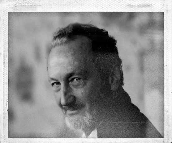 Victor Creel